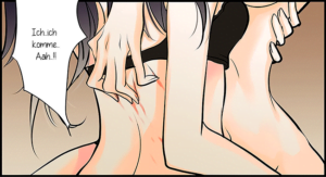 kami_page_banner